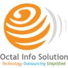 Octal Info Solution : Software, Website and Mobile App Development Company Avatar